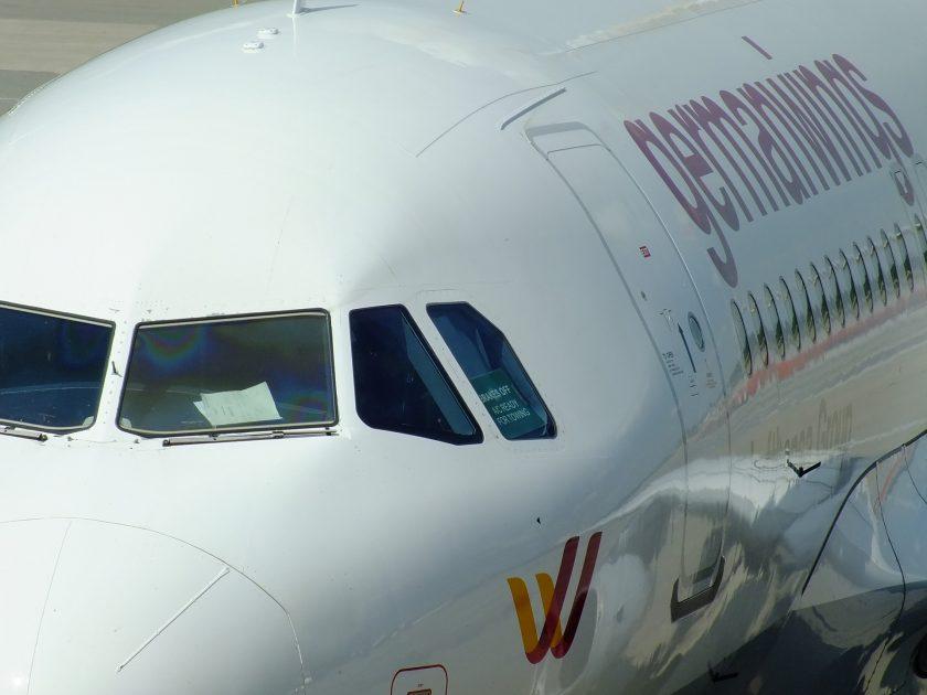 Nach Germanwings-Absturz: Rechtsstreit um Schadenersatz geht in die nächste Runde