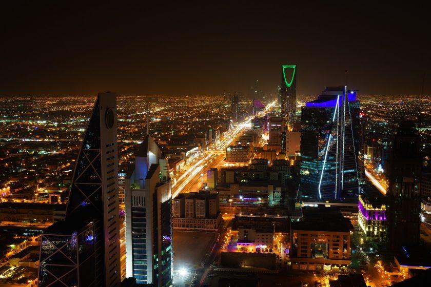 Axa schließt Verkauf in der Golfregion ab