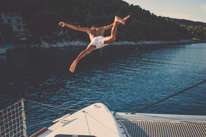 """Mein Haus, mein Boot, mein Versicherer: Wie Vermittler mit der Klientel """"Superreiche"""" umgehen"""