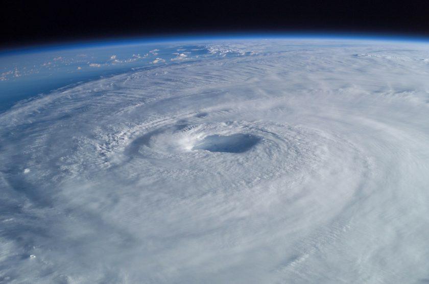 """Hurrikan """"Ida"""" dürfte die Swiss Re am stärksten treffen"""