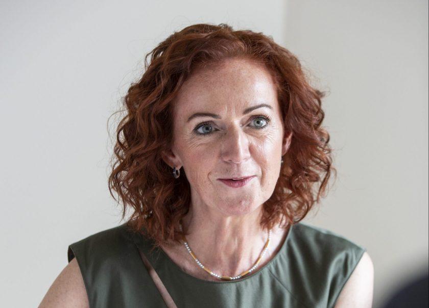 """Schadenexpertin Bohne: """"Unser Kumul-Konzept hat sich in den letzten 20 Jahren bereits vielfach bewährt"""""""