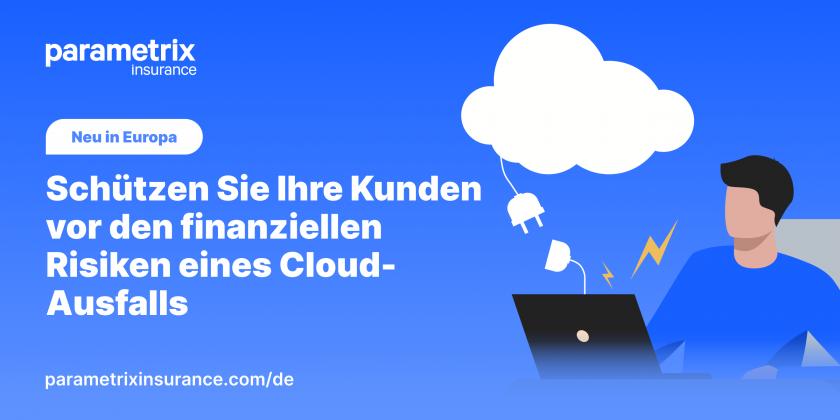 Schützen Sie Ihre Kunden vor den finanziellen Risiken eines Cloud-Ausfalls