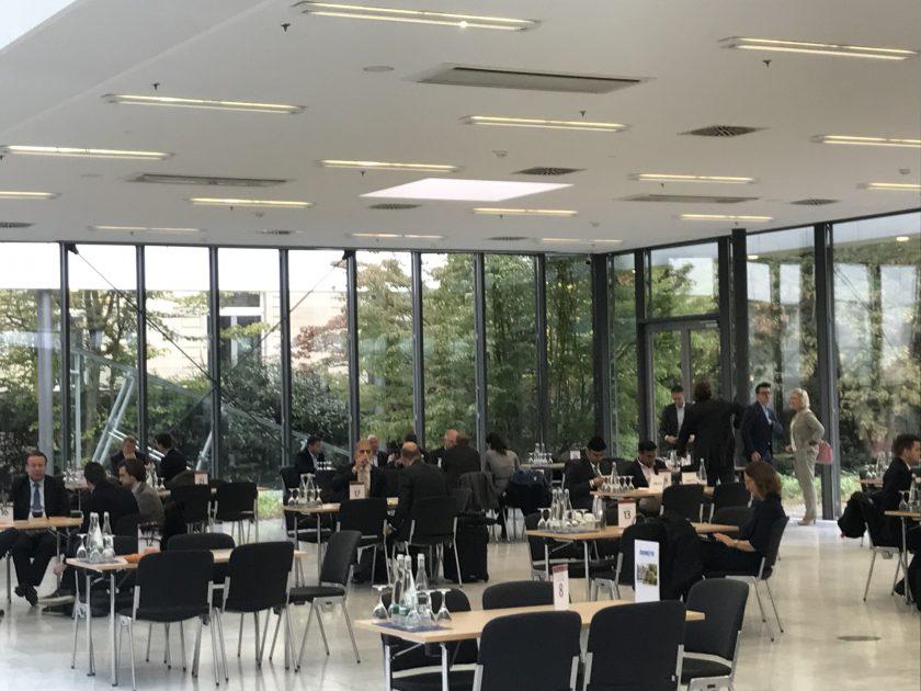 Baden-Baden-Bilanz: Steigen die Kundenprämien wegen der Rückversicherung?