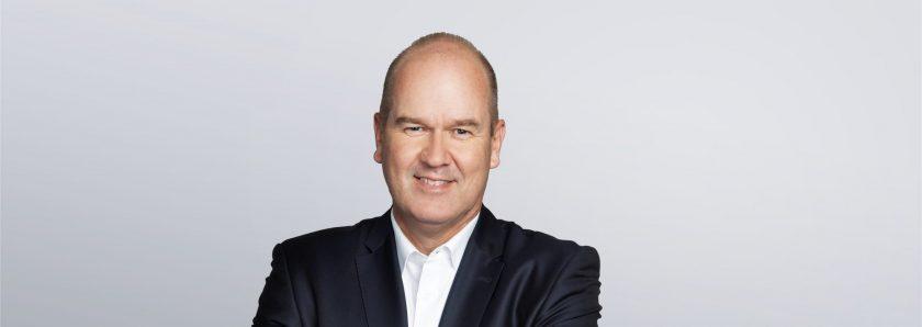 Huk-Coburg-Chef Heitmann prognostiziert massiven Umbruch in der Kfz-Versicherung