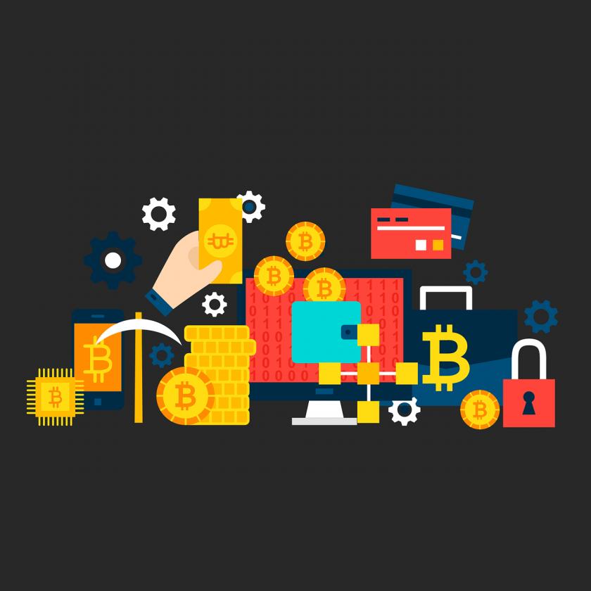 Token-Betrug: Digitale Affenbande kostet Investoren fast drei Millionen