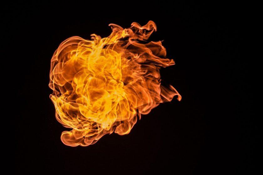 """Maklermarkt """"on Fire"""": Howden und Gallagher kaufen, was das Scheckbuch hergibt"""