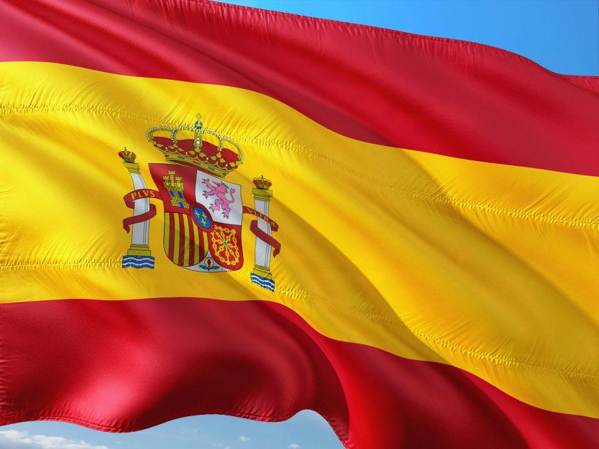 Umgang der Zurich mit Datenleck in Spanien sorgt für Kritik