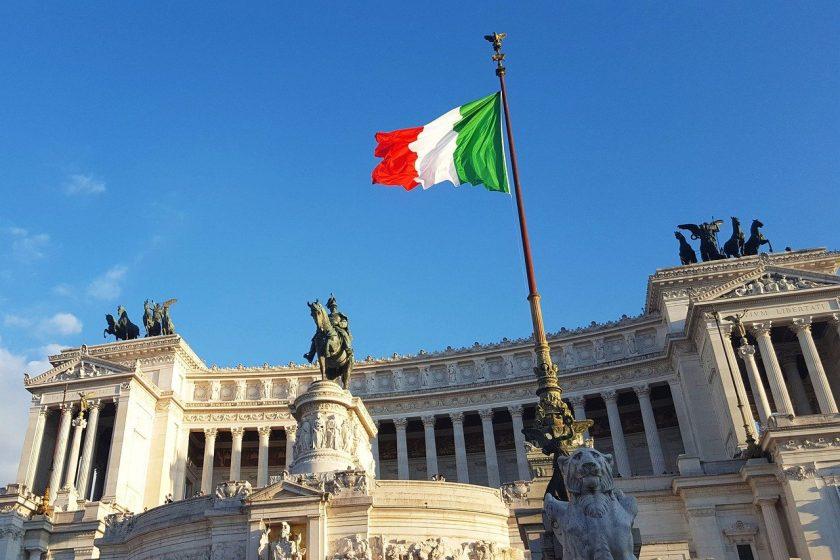 Allianz schließt Kauf eines italienischen Versicherers ab