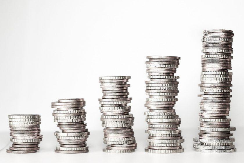 Lebensversicherern drohen schwere Verluste bei Investitionen