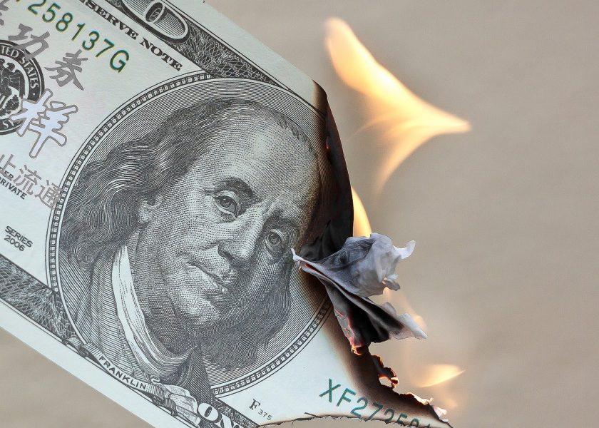 US-Hedgefonds führen Versicherer und Pensionskassen beim Investieren vor