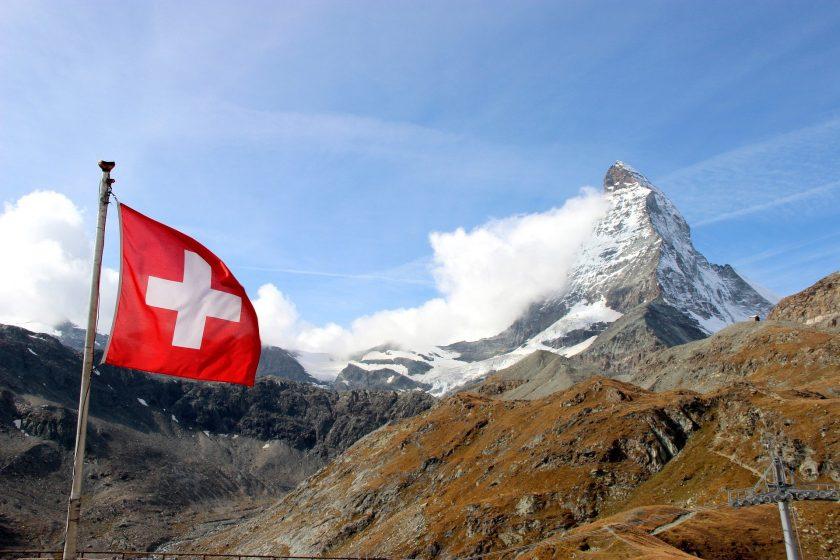Axa Schweiz gründet eigenes Insurtech