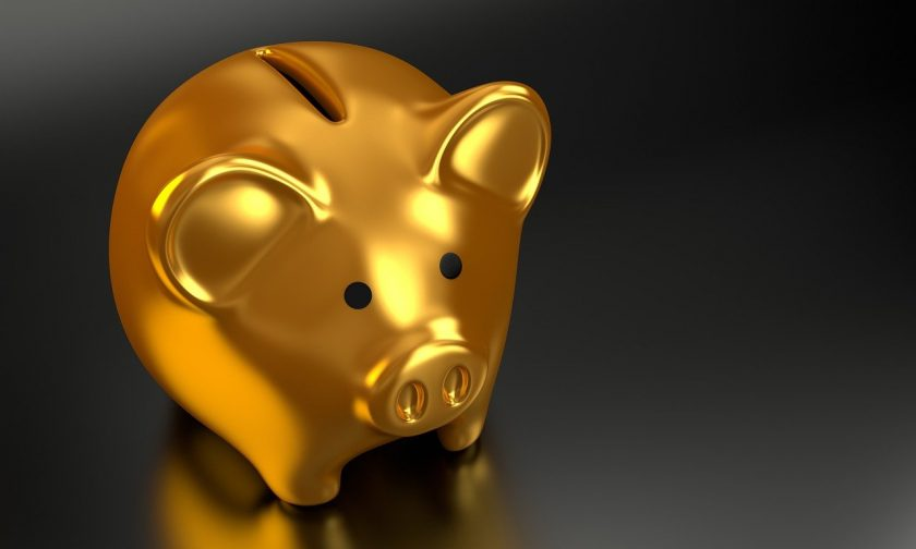 Analyse: 25 Prozent der institutionellen Anleger können Renditeziele nicht mehr erreichen