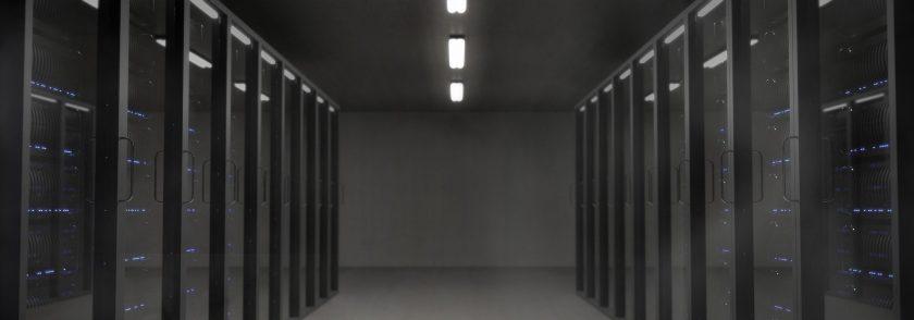 Generali-COO Sommer: IDD-Lösung für Online-Abschlüsse nötig